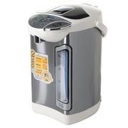 美的 PF006-50G 电热水瓶