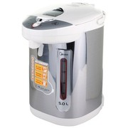 美的 PD105-50G 电热水瓶