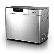 东菱 DL-900  高端全自动不锈钢面包机产品图片主图