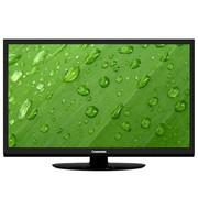 长虹 LED32538 32英寸 超窄边LED液晶电视(黑色)