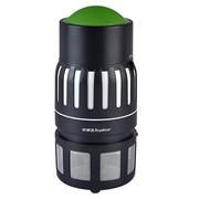 荣事达 RS-W15A 吸入式光触媒灭蚊灯