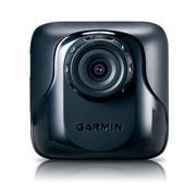 佳明 GDR30 行车记录仪 1080P高清 G-sensor震动感应侦测 支持选配第二镜头 需搭配3560/3590使用