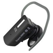 中兴 SBH-T9 蓝牙耳机 黑色
