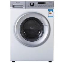 荣事达 RG-F6001W 6公斤全自动滚筒洗衣机(白色)产品图片主图
