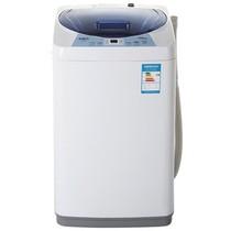 荣事达 RB3001N 3公斤波轮洗衣机(月光白)产品图片主图
