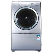 荣事达 RG-L6503BS 6.5公斤智能控制 变频滚筒洗衣机