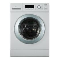 荣事达 RG-F6506BWN 6.5公斤全自动滚筒洗衣机(白色)产品图片主图
