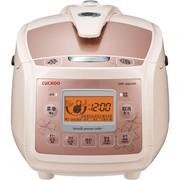 福库 韩国原装进口智能高压电饭煲CRP-J0651FP