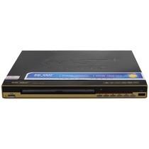 先科 PDVD-918 DVD播放机产品图片主图