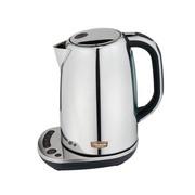 拓璞 DK300温控电水壶电水壶保温电水壶调温电热水壶温控1.7L
