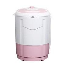 日普 XPB30-188 3公斤半自动波轮洗衣机(白色)产品图片主图