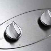 百得 CXW-200-U22A JZ*-DZ20欧式吸油烟机灶具套装  液化气(20Y)