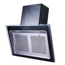 燕山 CXW-218-C118-JD 侧吸式吸油烟 玻璃钢面板产品图片主图
