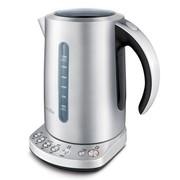 铂富 BKE820 电子调温电热水壶