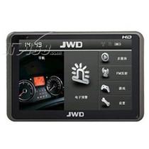 京华 JWD5069产品图片主图