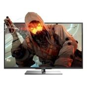 长虹 3D47C3000i 47英寸3D网络LED电视(黑色)