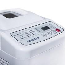 北鼎 家用全自动面包机蛋糕机 B500产品图片主图