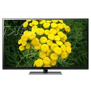 清华同方 LE-32TL2600 32英寸窄边LED电视(黑色)