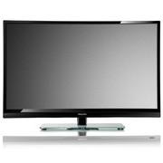 飞利浦 32PFL3530/T3 32英寸 高清LED液晶电视(黑色)