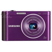 三星 ST88 紫色