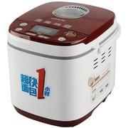 九阳 MB-100Y08 全自动超快面包机