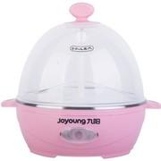 九阳 ZD-5W05 煮蛋器 5个鸡蛋(可蒸水蛋)