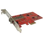 博威 BC-100E-LX