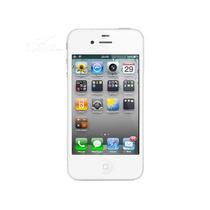 苹果 iPhone4 32G(白色版)产品图片主图