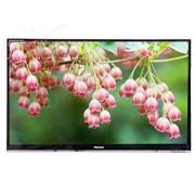 海信 LED46K280J3D 46英寸3D网络智能电视(黑色)