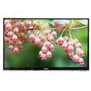海信 LED32K280J3D 32英寸3D网络智能电视(黑色)
