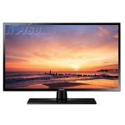 三星 HG65AB690QJXXZ商用电视
