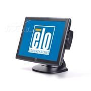 徽煌 ELO-2201L