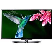 联想 智能电视 32A21 32英寸全高清网络智能LED电视