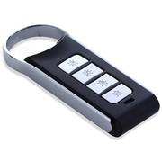 LVC 智能照明遥控器 LVC8904(如意扣)