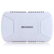 LVC 智能照明集中控制器 LVC8701D