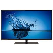 海信 LED32K360X3D 32英寸3D网络智能LED电视(黑色)