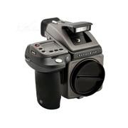 哈苏 H4D-50 单反机身(专业级单反 5000万像素 3英寸液晶屏 连拍1.1张/秒)