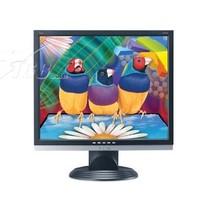 优派 VA926-LED产品图片主图