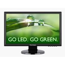 优派 VA1620a-LED产品图片主图