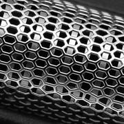 博朗 320s-4 剃须刀 电动刮胡刀