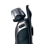 博朗 5系530S-4电动剃须刀三刀头