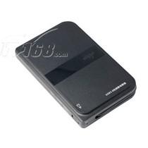 爱国者 HD816(1T)产品图片主图