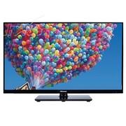 海信 LED42EC110JD 42英寸LED电视(黑色)