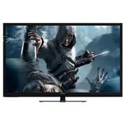 长虹 3D46C2000i 46英寸3D网络智能LED电视(黑色)
