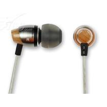 阿思翠 AM800产品图片主图