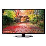 LG 32LN5180 32英寸高清LED液晶电视(黑色)