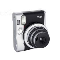 富士 Checky Instax mini 90产品图片主图
