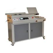 兴业 405LH无线胶装机
