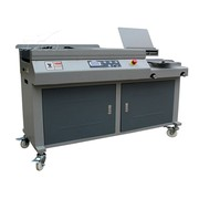 兴业 805LM无线胶装机