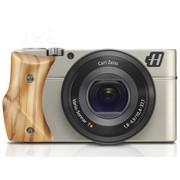 哈苏 Stellar 数码相机 橄榄木(2020万像素 3英寸液晶屏)